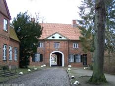 Klostertor I
