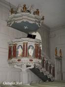 St. Katharinen VIII