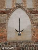 St. Nicolai - 8143