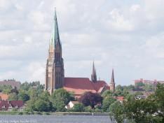 Dom zu Schleswig - 3979