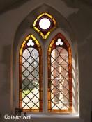 St. Servatius II