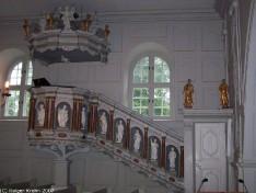 St. Katharinen V