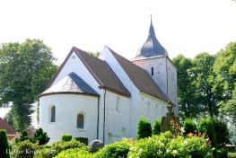 St. Petri - Bosau 1914