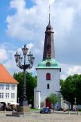 Glückstadt - Stadtkirche 2863