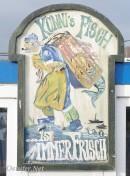 Elke's Fischbratküche