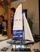 Kieler Yacht Club I
