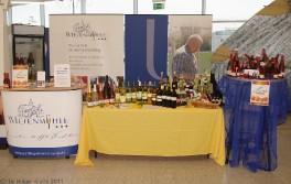Wiesenmühle Weingut I