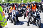Motorrad Corso 01