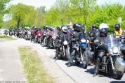 Motorrad Corso 03