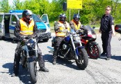 Motorrad Corso 04