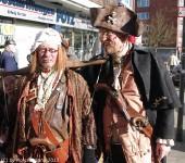 Kölner Piraten - 0989
