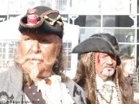 Kölner Piraten - 0991
