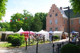 Sommermarkt 2015 - 6203