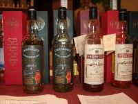 Whisky Messe Kiel - 2448