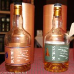 Whisky Messe - 2449