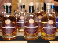 Whisky Chamber - 2468