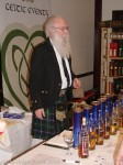 Celtic Events - 2508