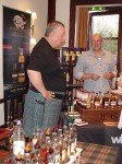 Whisky Messe - 2511