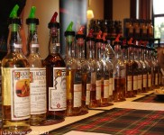 Whisky Messe - 2543