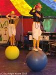 Zirkus Beppolino - 2343