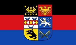 DE - Ostfriesland