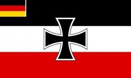 DE - Weimar Republik