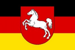 DE - Niedersachsen