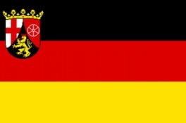 DE - Rheinland-Pfalz