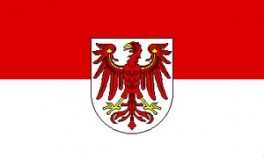 DE - Brandenburg
