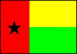 Guinea II
