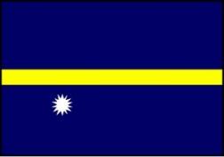 Nauru