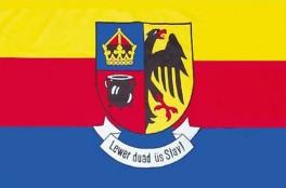 DE - Nordfriesland