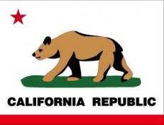 USA - Kalifornien