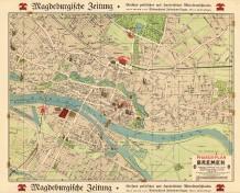 Bremen 1910