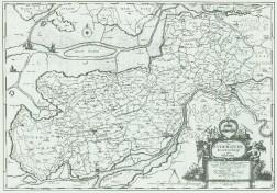 Eiderstedt 1648