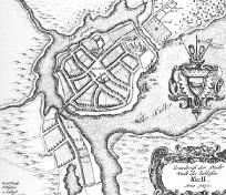 Kiel 1652