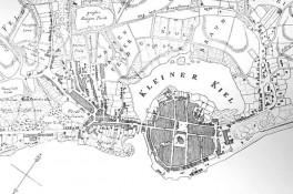 Kiel 1806