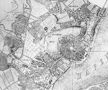 Kiel 1853