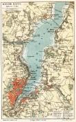 Kiel 1893