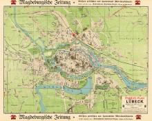 Lübeck 1910