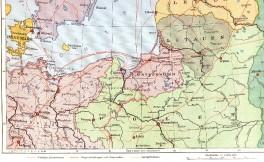 Ostpreußen 1926