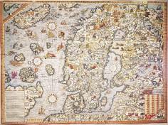 1539 - Ostsee