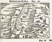 1577 - Ostsee