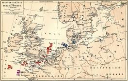 1905 - Seestreitkräfte