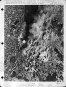 Kiel - Bombenangriff