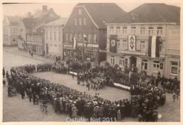 Nazis in Preetz III