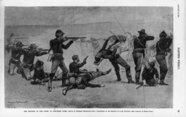 Wounded Knee 01
