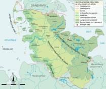 DEU-Schleswig-Holstein-700