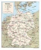 Deutschland ab 1990