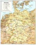 Deutschland-Relief-1994